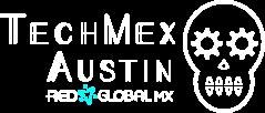Techmex Austin